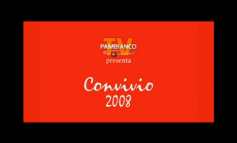 Convivio 2008