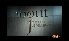 About J - The Ultimate Jewellery Event