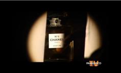 Chanel, il classico che non passa di moda