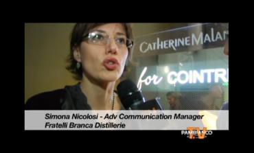 Catherine Malandrino for Cointreau