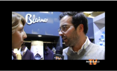 Pitti Immagine Uomo 77 - Formal & Leisure