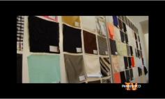 Japanese Textiles 2010