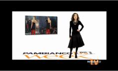 N° 26 - Milano Moda Donna A/I 2010-11