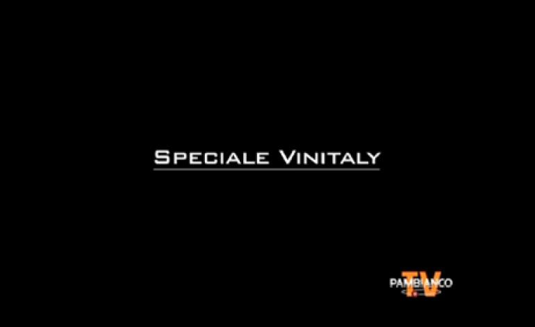 Vinitaly 2010