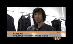 KayLee Tankus & Essantial