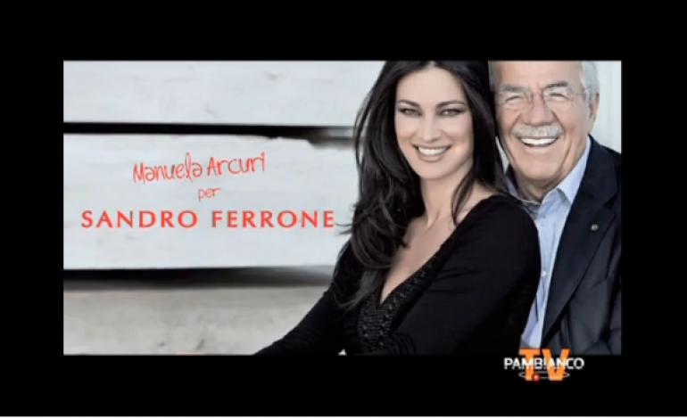 Il futuro di Sandro Ferrone? È sempre il pronto moda!