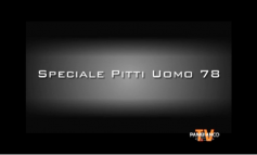 Pitti Immagine Uomo 78 - Upcoming