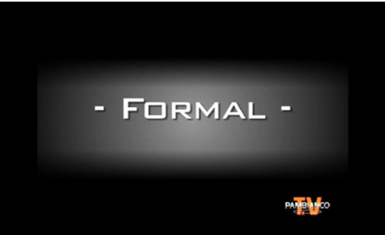 Pitti Immagine Uomo 78 – Formal