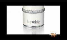 La Prairie - White Caviar Illuminating Système