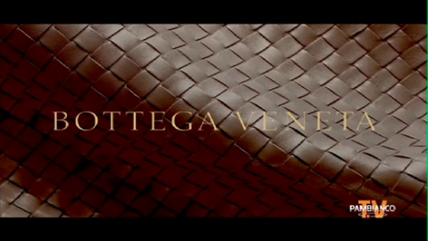 Il lusso di Bottega Veneta sempre più legato al territorio