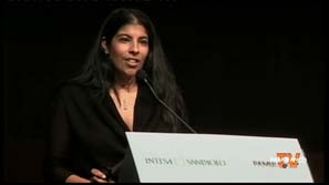 Sujata Bhatia - VP American Express Business Insight