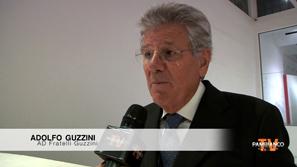 Guzzini chiude il centenario e guarda ai mercati del futuro