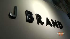 J Brand: menswear e ready to wear