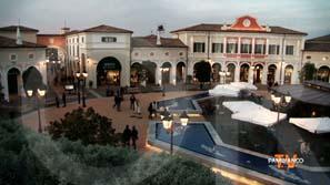 McArthurGlen programma nuove fasi di sviluppo per l'Italia