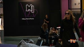 MI Milano Prêt-à-Porter supera i 7mila visitatori
