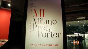 Mi Milano prêt-à-porter AI 2011-2012