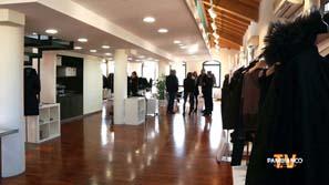 D&K inaugura il nuovo showroom milanese
