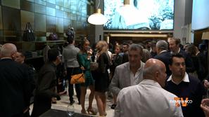 Liu Jo, a Milano riapre il più grande flagship store