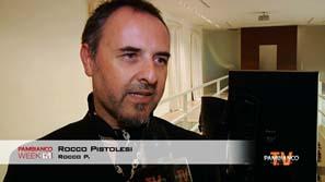 L'artigianalità di Rocco P. compie 50 anni