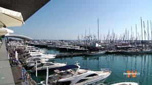 51° Salone Nautico Internazionale di Genova
