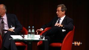 Stroili Oro, il prossimo passo sarà consolidarsi in Cina e in Russia
