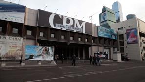 CPM 2013