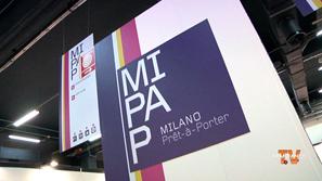 Il made in Italy di qualità di scena a Mipap