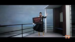 Miu Miu FW2013 Advertising Campaign
