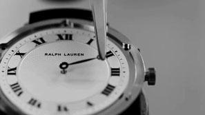 Ralph Lauren Portraits of Craftmanship