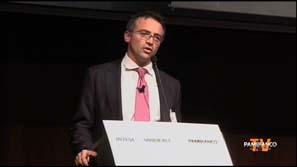 Livio Scalvini - Resp. Servizio Innovazione Intesa Sanpaolo