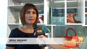 Due nuovi profumi e uno showroom a Milano per Silvian Heach