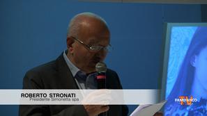 Simonetta, un multibrand unirà licenze a label di proprietà