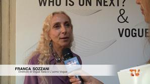 Premi, stage e borse di studio: Vogue e Milano a sostegno dei talenti italiani