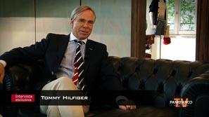 Tommy Hilfiger porta il Preppy in giro per il mondo