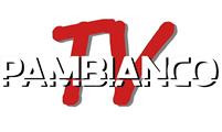 Pambianco TV