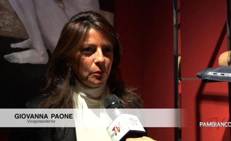 Kiton apre le porte di via Pontaccio e prepara nuovi opening