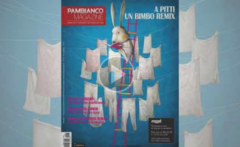 2 – A Pitti un bimbo remix