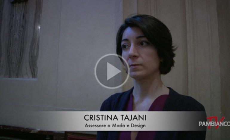 Moda e Design, l'alleanza inizia con la Donna