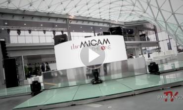 TheMicam, per agganciare la ripresa