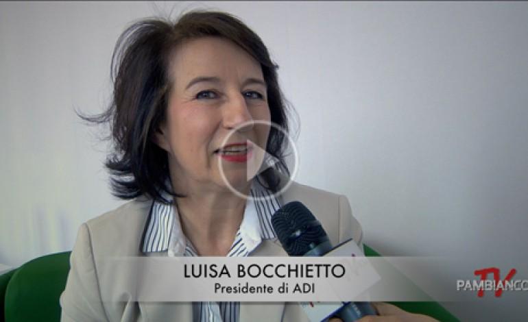 Compasso d'Oro, in Mostra il meglio di 3 anni di design italiano