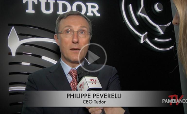 """Tudor: """"Vogliamo essere leader della serie B"""""""