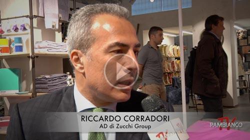 Il Bastimento di Zucchi attracca a Milano