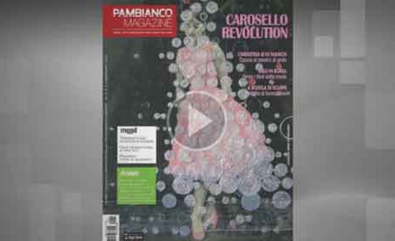 12 - Carosello Revolution