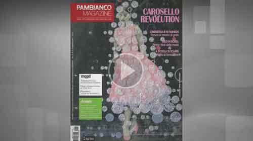12 – Carosello Revolution