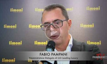 Limoni lancia la beauty lounge a Milano