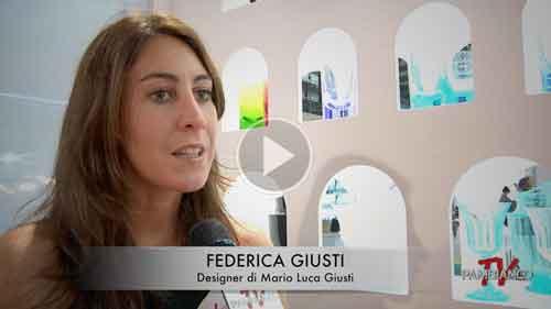 Mario Luca Giusti, +43% nel 2013