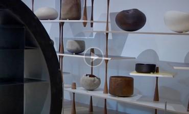 Martino Gamper: 'design is a state of mind'