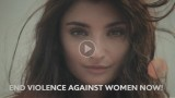 End Violence Against Women Now 30