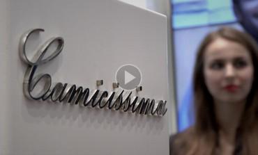 Camicissima brinda all opening in San Babila – Pambianco TV 700925550d8