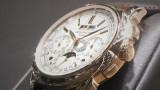Patek Philippe, un orologio per viaggiatori